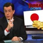 the_colbert_report_02_09_09_TV on the Radio_20090211013845.jpg