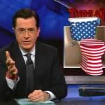 the_colbert_report_02_09_09_TV on the Radio_20090211013917.jpg