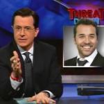 the_colbert_report_02_09_09_TV on the Radio_20090211013934.jpg
