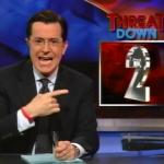 the_colbert_report_02_09_09_TV on the Radio_20090211013954.jpg