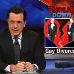 the_colbert_report_02_09_09_TV on the Radio_20090211014003.jpg