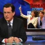 the_colbert_report_02_09_09_TV on the Radio_20090211014019.jpg
