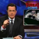 the_colbert_report_02_09_09_TV on the Radio_20090211014131.jpg