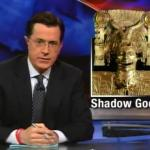 the_colbert_report_02_09_09_TV on the Radio_20090211014157.jpg