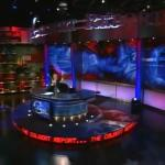 the_colbert_report_02_09_09_TV on the Radio_20090211014345.jpg