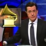 the_colbert_report_02_09_09_TV on the Radio_20090211014443.jpg