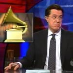 the_colbert_report_02_09_09_TV on the Radio_20090211014456.jpg