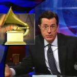the_colbert_report_02_09_09_TV on the Radio_20090211014505.jpg