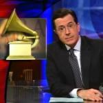 the_colbert_report_02_09_09_TV on the Radio_20090211014521.jpg