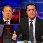 the_colbert_report_02_09_09_TV on the Radio_20090211014855.jpg