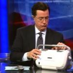 the_colbert_report_02_09_09_TV on the Radio_20090211015040.jpg