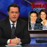 the_colbert_report_02_09_09_TV on the Radio_20090211013655.jpg