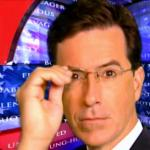 colbert-report-intro-credits-big _1_.jpg