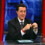 the_colbert_report_02_09_09_TV on the Radio_20090211012545.jpg