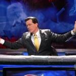 the_colbert_report_03_02_09_David Byrne_20090327021408.jpg