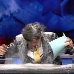 the_colbert_report_03_02_09_David Byrne_20090327021616.jpg