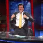 the_colbert_report_03_02_09_David Byrne_20090327021645.jpg
