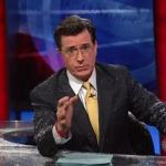 the_colbert_report_03_02_09_David Byrne_20090327021808.jpg