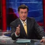 the_colbert_report_03_02_09_David Byrne_20090327021843.jpg