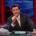 the_colbert_report_03_02_09_David Byrne_20090327021934.jpg
