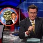 the_colbert_report_03_02_09_David Byrne_20090327022007.jpg