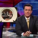 the_colbert_report_03_02_09_David Byrne_20090327022200.jpg