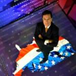 colbert-report-intro-credits-big _8_.jpg