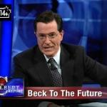 the_colbert_report_03_04_09_Jack Jacobs_ Stephen Moore_ Carl Wilson_20090401023607.jpg