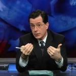 the_colbert_report_03_04_09_Jack Jacobs_ Stephen Moore_ Carl Wilson_20090401023759.jpg