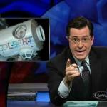 the_colbert_report_03_04_09_Jack Jacobs_ Stephen Moore_ Carl Wilson_20090401023856.jpg