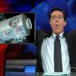 the_colbert_report_03_04_09_Jack Jacobs_ Stephen Moore_ Carl Wilson_20090401023905.jpg