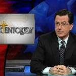 the_colbert_report_03_04_09_Jack Jacobs_ Stephen Moore_ Carl Wilson_20090401024018.jpg