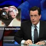 the_colbert_report_03_04_09_Jack Jacobs_ Stephen Moore_ Carl Wilson_20090401024039.jpg