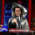 the_colbert_report_03_04_09_Jack Jacobs_ Stephen Moore_ Carl Wilson_20090401024354.jpg