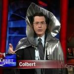 the_colbert_report_03_04_09_Jack Jacobs_ Stephen Moore_ Carl Wilson_20090401024408.jpg