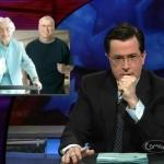 the_colbert_report_03_04_09_Jack Jacobs_ Stephen Moore_ Carl Wilson_20090401025003.jpg