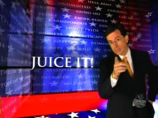 the_colbert_report_02_09_09_TV on the Radio_20090211012423.jpg