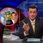 the_colbert_report_03_02_09_David Byrne_20090327022000.jpg