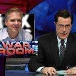 the_colbert_report_03_04_09_Jack Jacobs_ Stephen Moore_ Carl Wilson_20090401024614.jpg
