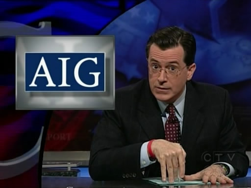 the_colbert_report_03_16_09_Jonathan Chait_ Neil Gaiman_20090401031926.jpg