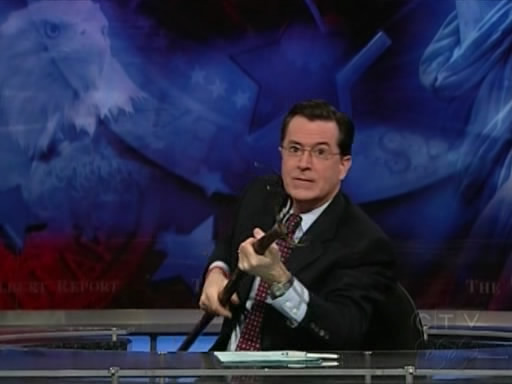 the_colbert_report_03_16_09_Jonathan Chait_ Neil Gaiman_20090401032059.jpg