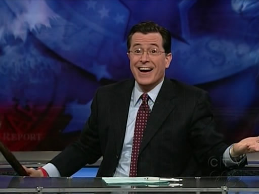 the_colbert_report_03_16_09_Jonathan Chait_ Neil Gaiman_20090401032215.jpg