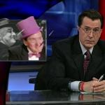 the_colbert_report_03_16_09_Jonathan Chait_ Neil Gaiman_20090401032458.jpg