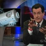 the_colbert_report_03_30_09_Derrick Pitts_20090406022055.jpg