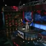 the_colbert_report_04_01_09_Dambisa Moyo_20090407012550.jpg