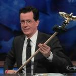 the_colbert_report_04_01_09_Dambisa Moyo_20090407015628.jpg