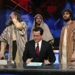 the_colbert_report_04_08_09_Phil Bronstein_20090410030201.jpg