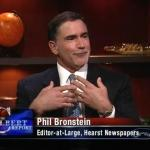 the_colbert_report_04_08_09_Phil Bronstein_20090410032618.jpg