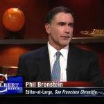 the_colbert_report_04_08_09_Phil Bronstein_20090410032931.jpg