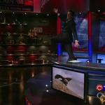 the_colbert_report_04_15_09_Jim Lehrer_20090427012335.jpg